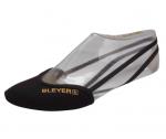 Bleyer RSG Kappen 1834-85 normale Form