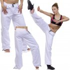 Sonderpreis Ervy Trainingshosen - Workout Pants Malta