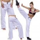 Sonderpreis Ervy Trainingshosen - Workout Pants Malta