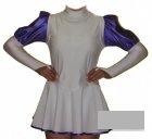 Gardeuniform Katja Dancebasic- 3-teilig