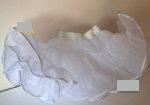 Petticoat 3-stufig / 3-lagig, Länge 25 cm