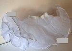 Petticoat 3-stufig / 3-lagig, Länge 30 cm