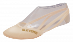Bleyer RSG Kappen 1832-14 normale Form